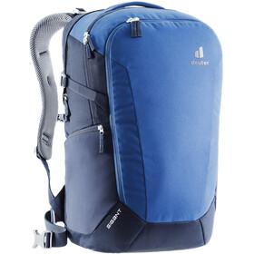 deuter Gigant Backpack, blauw